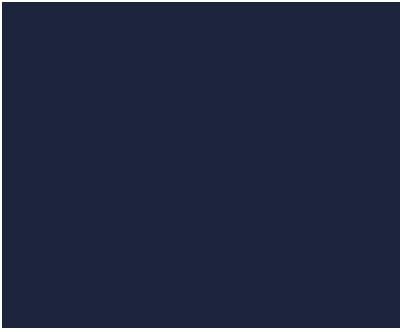 KouluKunnossa_LOGO_tiukka_email-13